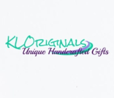 KLOriginals: Unique Handcrafted Gifts