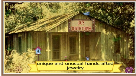 Lou's Country Corner