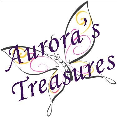 Aurora's Treasures