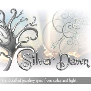 Silverdawnjewelry