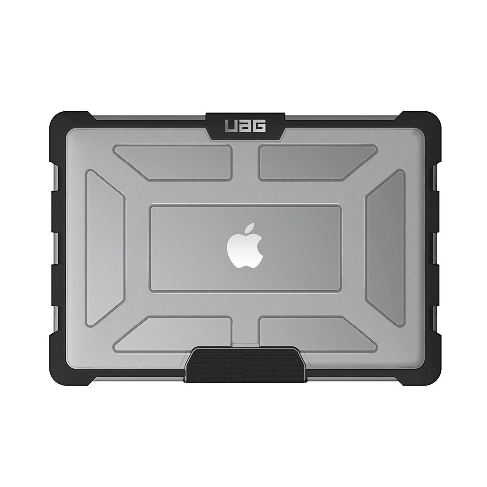 UAG MacBook Pro 15-inch with Touch Bar (4th Gen)