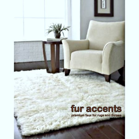 faux fur rugs white plush sheepskin rectangle rug area large uk
