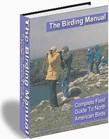 The Bird Manual E Book